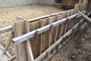 carport-fundament