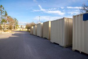 container-als-garage-umbauen