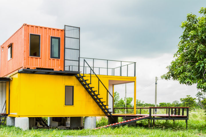 container-umbauen