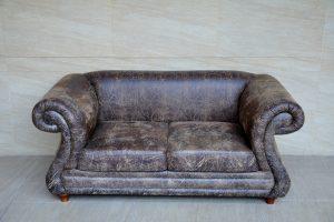 couch-aufbereiten