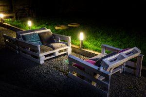 couch-aus-paletten-selber-bauen