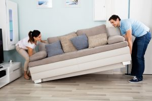 couch-transportieren