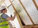 Die Kosten für eine Dachdämmung richtig einschätzen