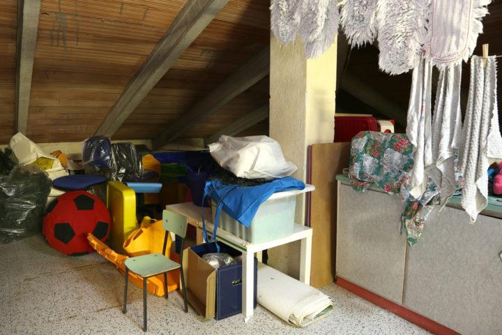 dachboden-als-lagerraum-brandschutz