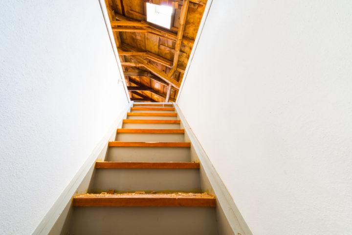 dachboden-ausbauen-treppe