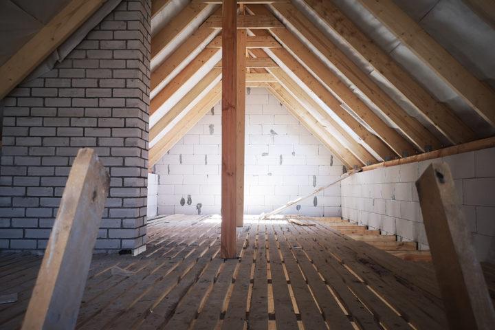 dachboden-begehbar-machen