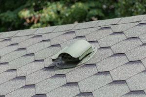 dachboden-ohne-fenster-lueften