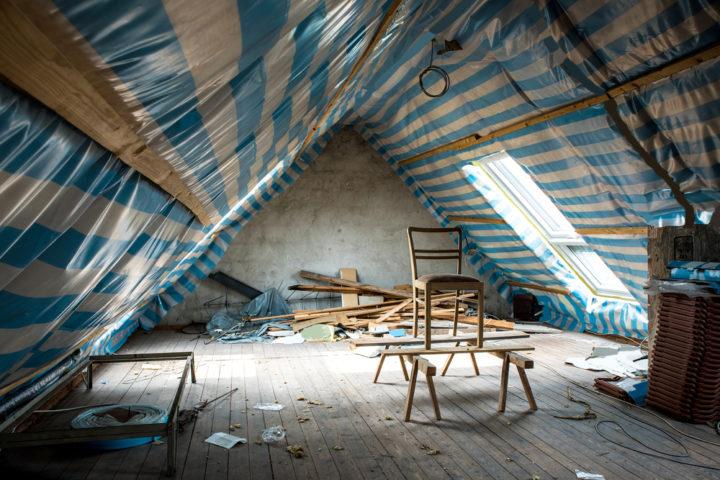 dachboden-renovieren