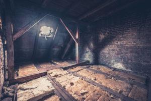 dachboden-sanieren