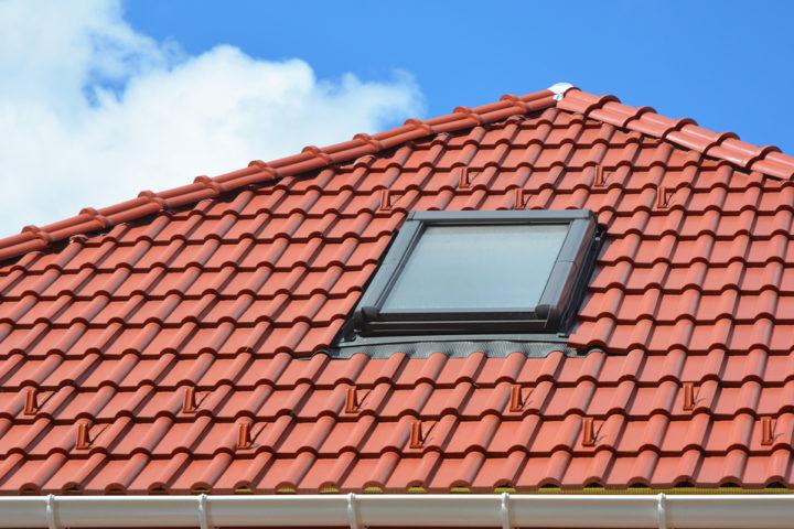 dachfenster-laermschutz