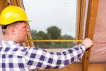 dachfenster-masse-sparrenabstand