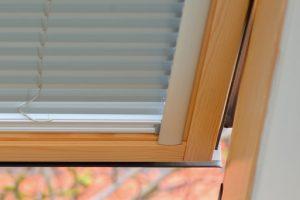 Dachfenstereinbau Kosten