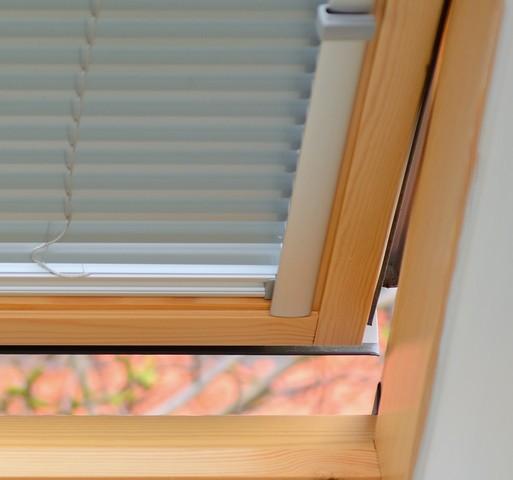 Dachfenster einbauen Kosten - Das kostet der Dachfenstereinbau