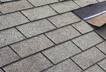 Dachpappe Abdichten Anleitung In 4 Schritten