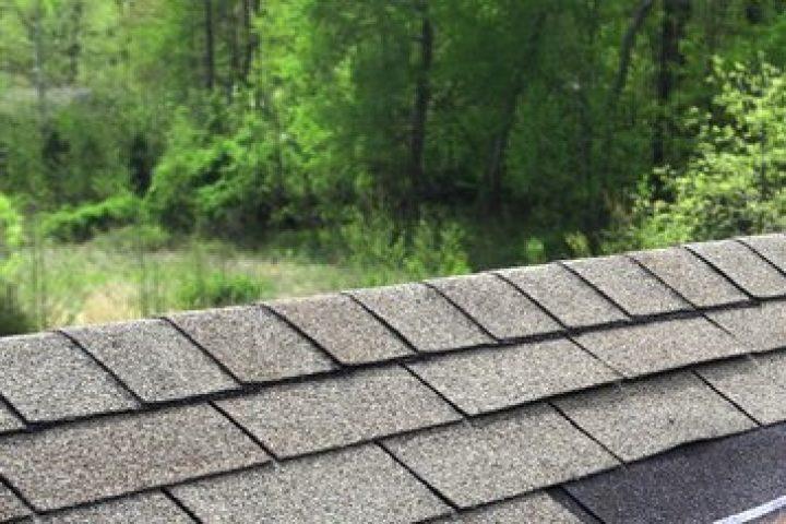 Preise für Dachpappen