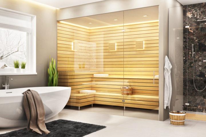 dampfsauna-dusche-selber-bauen