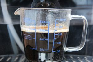delonghi kaffeemaschine entkalkung