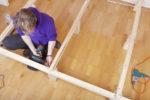 doppelbett-zum-einzelbett-umbauen