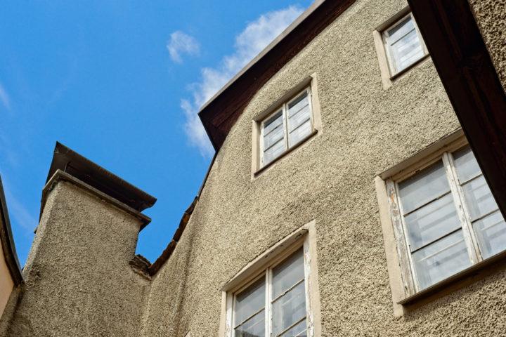 doppelfenster-altbau