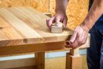douglasie-tisch-bauen