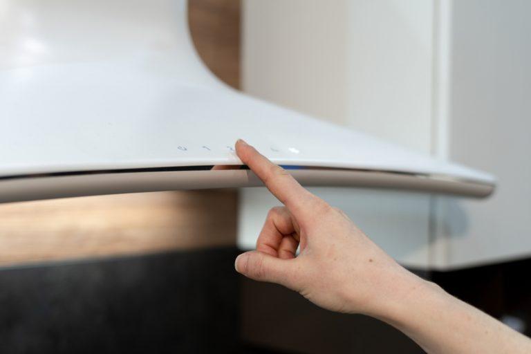 Filter Dunstabzugshaube Reinigen Spülmaschine 2021