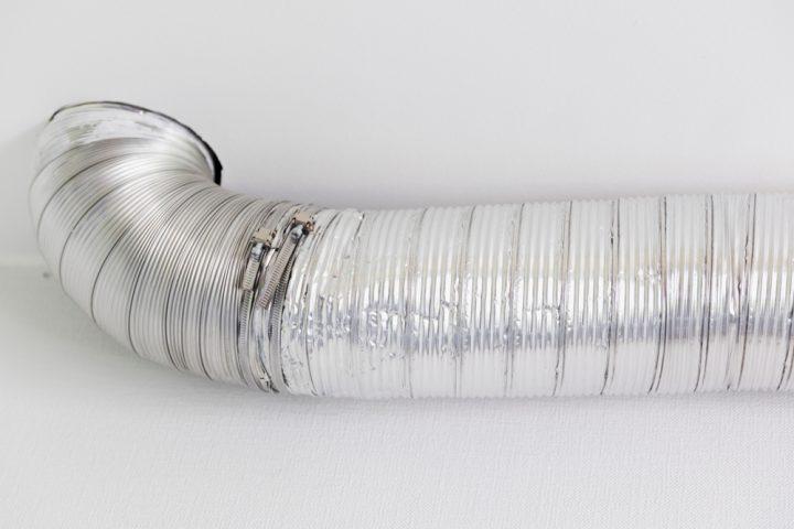 dunstabzugshaube-rohr-durchmesser