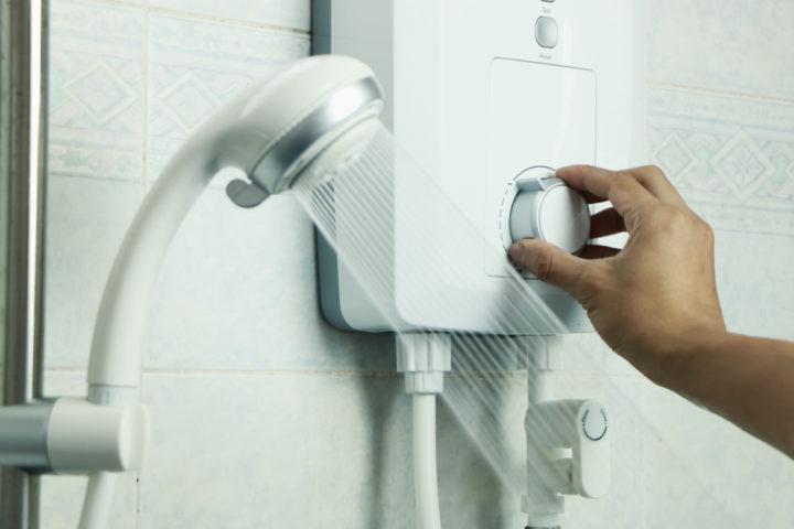durchlauferhitzer-springt-an-kein-warmes-wasser