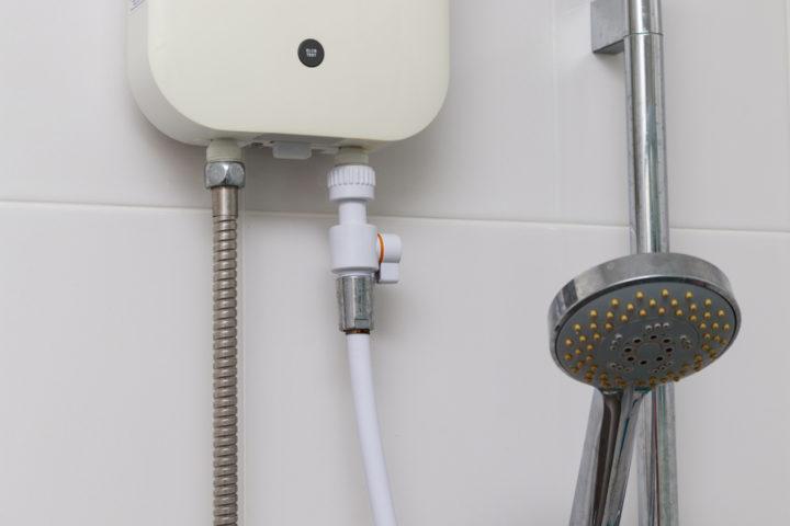 durchlauferhitzer-wasseranschluss-masse