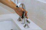 durchmesser-hahnloch-waschtisch