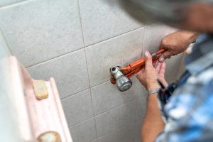 duscharmatur-reparieren-anleitung