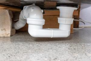 dusche-abfluss-dichtung-wechseln
