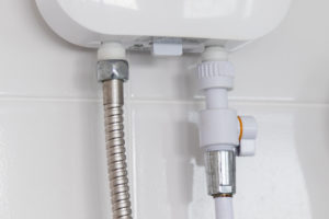 dusche-an-boiler-anschliessen