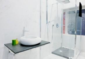 dusche bodengleich tipps zum kauf bilder und infos zu. Black Bedroom Furniture Sets. Home Design Ideas
