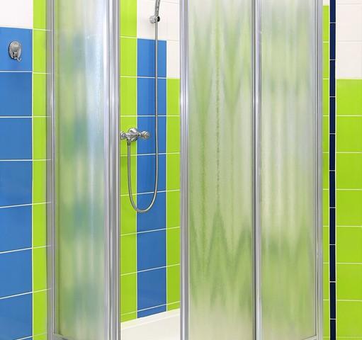 duschkabine selber einbauen duschwanne einbauen mit. Black Bedroom Furniture Sets. Home Design Ideas