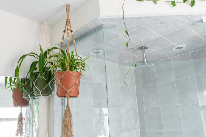 dusche-gestalten