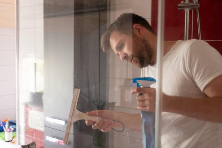 dusche-glas-versiegeln