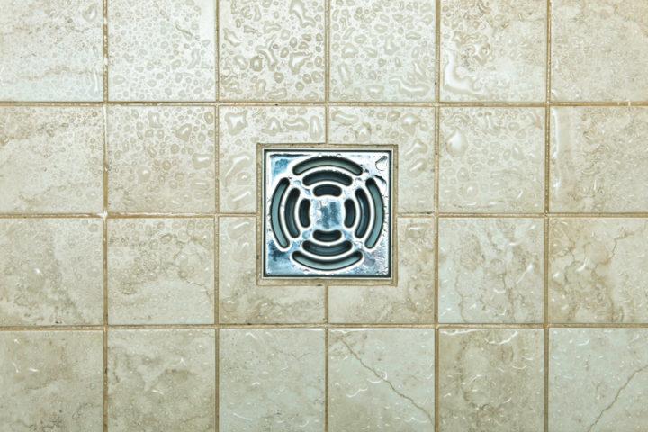 dusche-gluckert-bei-toilettenspuelung
