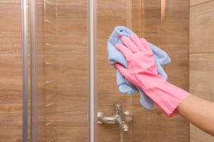 dusche-lotuseffekt-reinigen
