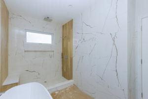 Dusche Mauern Detaillierte Anleitung In 3 Schritten