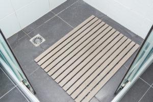 dusche-rutschfest-machen