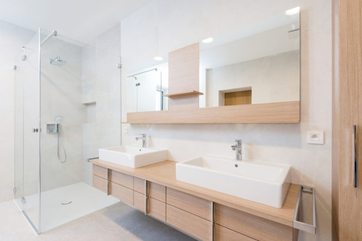 duschkabine-alternative