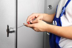 duschkabine-einbauen-lassen-kosten