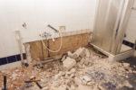 duschkabine-entsorgen