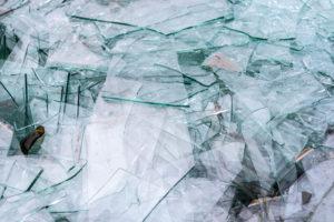 duschkabine-glas-entsorgen