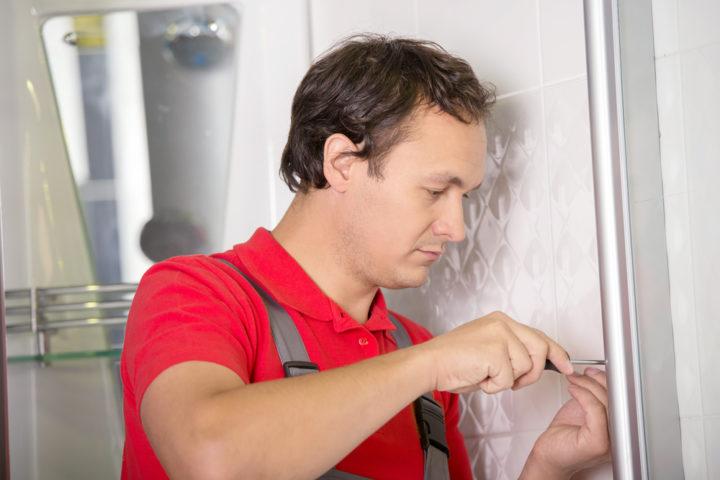 duschkabine-montieren