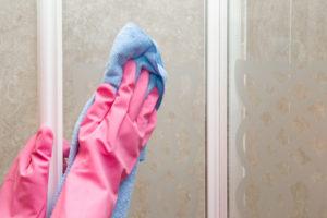 duschkabine-reinigen-lotuseffekt