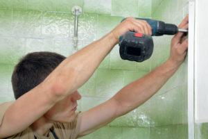 duschkabine-reparieren