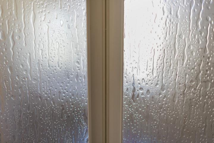 duschkabine-schliesst-nicht-richtig