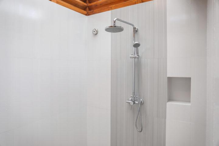 duschrueckwand-selber-machen