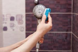 duschschlauch-stinkt